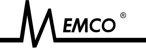 Memco Accessories Pack at Cas-Ker
