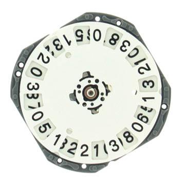 VJ76-6.jpg