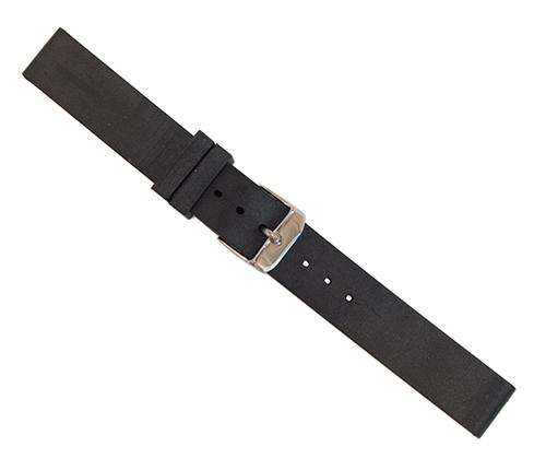 Cas-Ker Watch Straps WB70-16