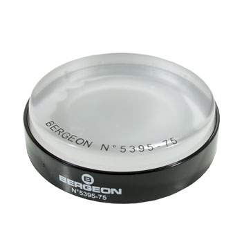Bergeon 5395-75 Case Cushion