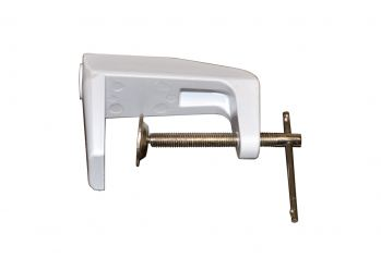 Bench Clamp for 131.109