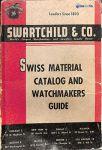 1956_Swartchild_catalog