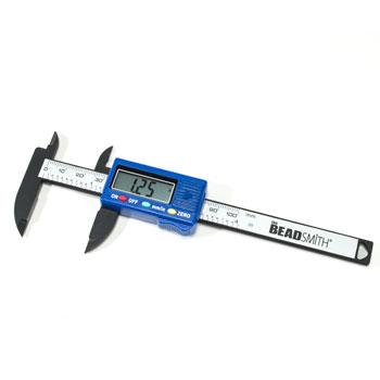 BeadSmith® Compact Digital Caliper