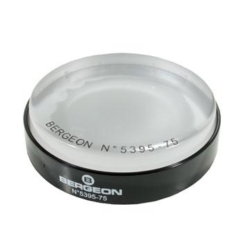 bergeon-case-cushion-2